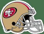 49ers-helmet-left