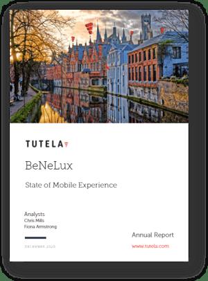 BeNeLux 2020 cover