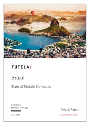 Brazil cover-2