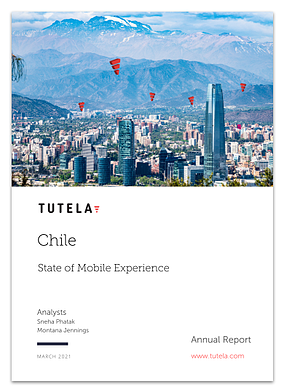 Chile report image