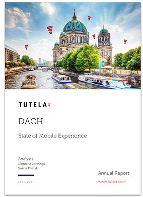 DACH State of Mobile Experience Report 2021 - imagev2