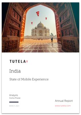 India report image v2