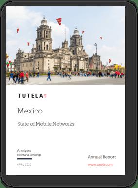 Mexico cover 2020