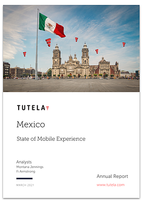 Mexico report image v2