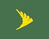 Sprint-logo-880x704