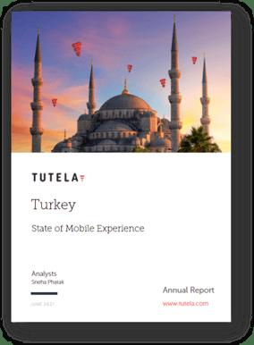 Turkey cover 2021
