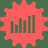 icons_chart-cog