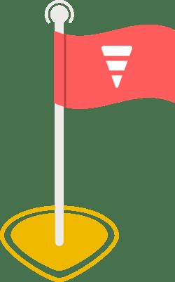 icons_flag