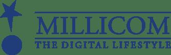 GNI-PartLogo-Milli