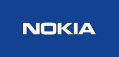 nokia_white_logo