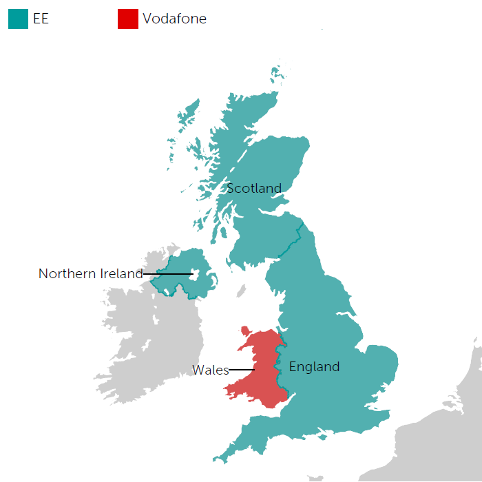 UK 4g map sept.png