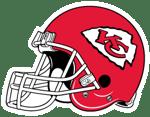 chiefs-helmet-right