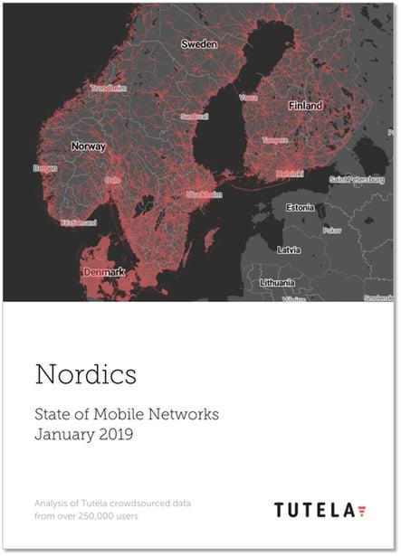 nordics report cover 2