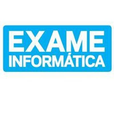 Examme Inform logo