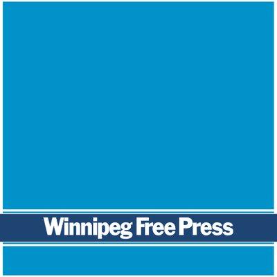 WinnipegFreePress